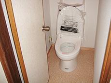 大阪市Y様邸 洗面室リフォーム工事