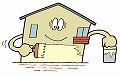 外壁・屋上・屋根工事の実例